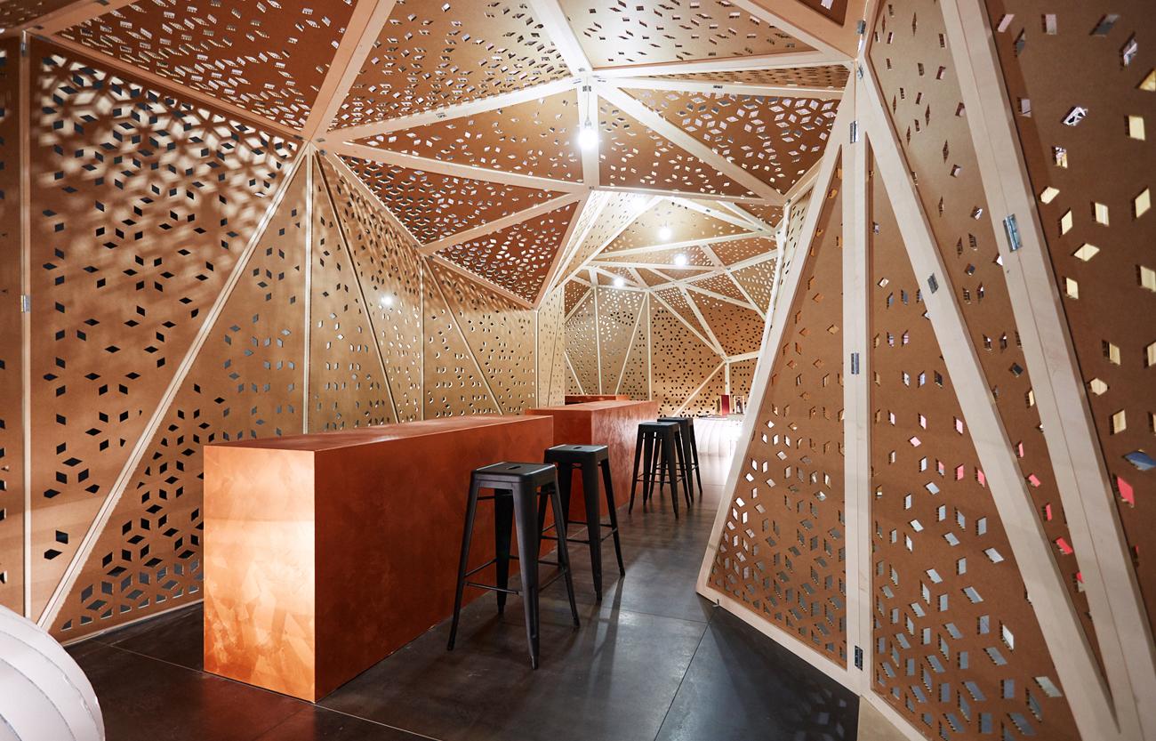 crearredo-falegnameria-wine-bar-simei-2019